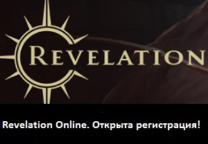 https://rev.mail.ru/